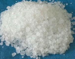Distributor Garam Industri Jual Garam Kasar KROSOK