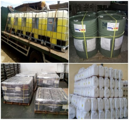 Jual Bahan Kimia Murah Di Jakarta