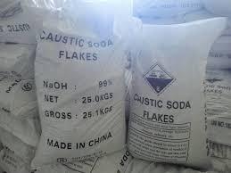 Jual NaOH (Natrium Hidroksida/Caustic Soda Cair Liquid 48%/Sodium Hydroxide Flake 98%/NaOH Flake 98%)