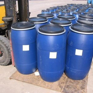 Jual Bahan Kimia FeCl3 (Ferric Chloride) 40%