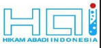 Distributor Bahan Kimia Industri Murah Jakarta |