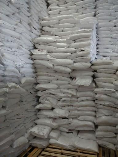 Distributor Bahan Kimia Cikarang | PT HIKAM ABADI INDONESIA