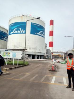 Pabrik Bahan Kimia Industri Jakarta | Bekasi | Bandung | Surabaya