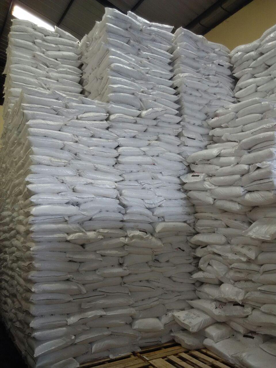 distributor garam kasar