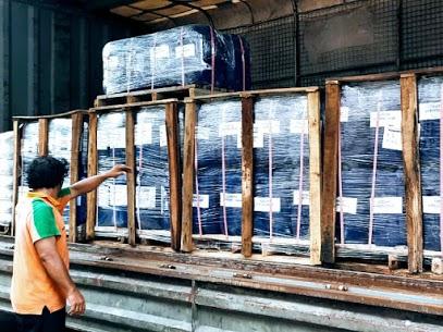 Distributor Bahan Kimia Industri Di Jakarta