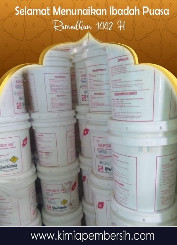 Jual Produk Tjiwi Kimia Terbaru