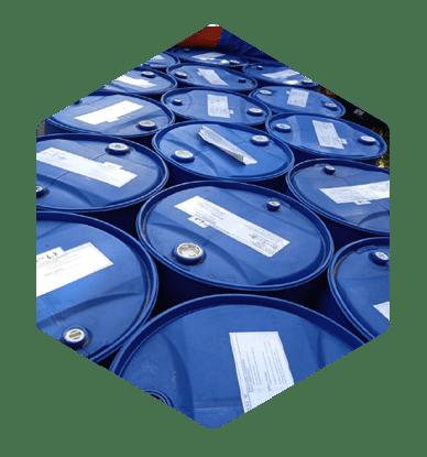 Supplier Ethanol